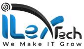 IlexTech